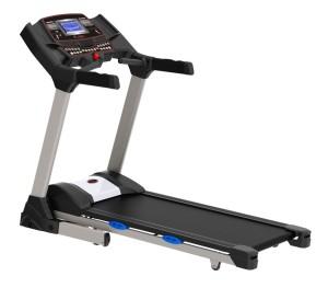 Sportstech-laufband-tabelle